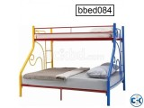Home Space Saving Bunk Bed 084