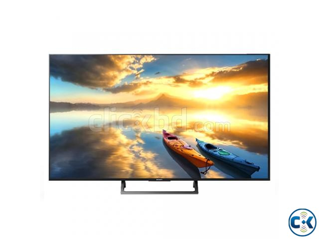 Sony Bravia R352E 40 Inch Full HD LED TV PRICE IN BD | ClickBD large image 0