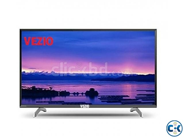 VEZIO 32 Android Smart LED TV | ClickBD large image 0