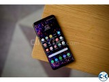 Small image 1 of 5 for Brand New Samsung Galaxy S9 64GB Sealed Pack 3 Yr Warranty | ClickBD