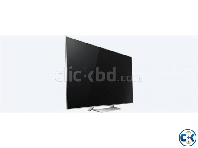 SONY BRAVIA KD-X9000E 4K ANDROID TV 01730482941 | ClickBD large image 0