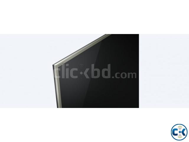 SONY BRAVIA KD-X9000E 4K ANDROID TV 01730482941 | ClickBD large image 2