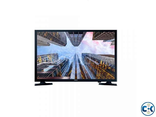 SAMSUNG 32 K4000 HD READY LED TV | ClickBD large image 0