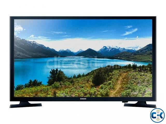 SAMSUNG 32 K4000 HD READY LED TV | ClickBD large image 2