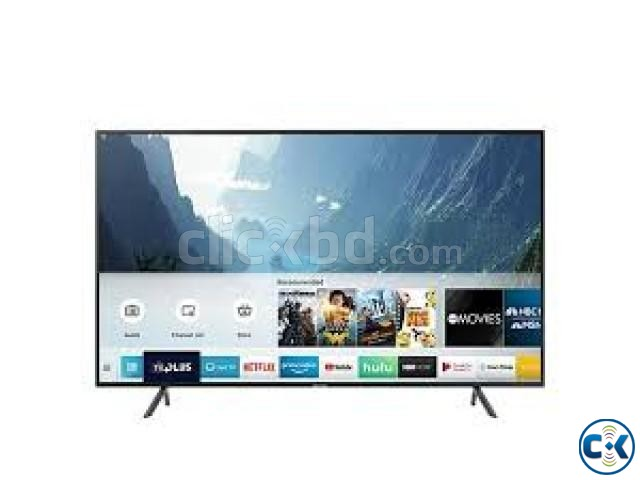 9e449c12793 SAMSUNG 43NU7100 4K SMART LED TV BEST PRICE IN BD