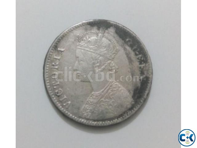 Rare Ancient Coins | ClickBD large image 0