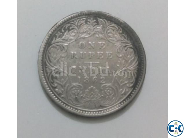 Rare Ancient Coins | ClickBD large image 1