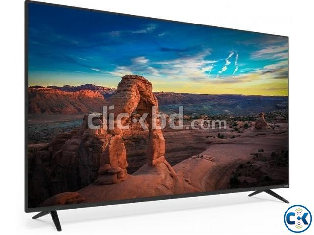 VEZIO 40 Android Smart LED TV | ClickBD large image 2