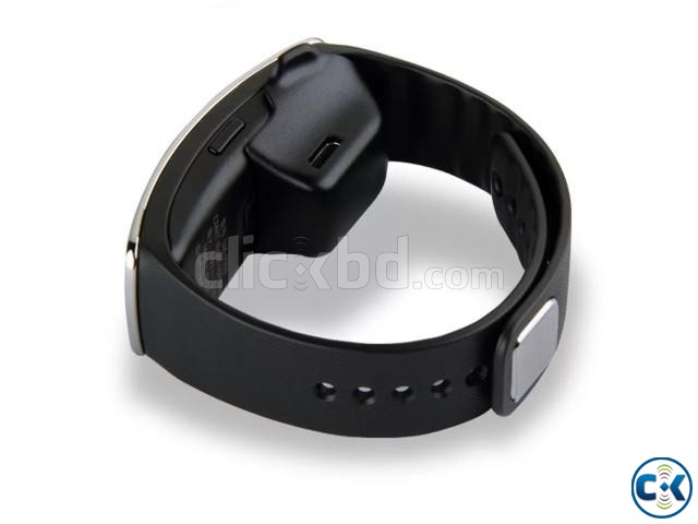 Samsung gear fit sm-R350 replacement belt for sale  | ClickBD large image 0