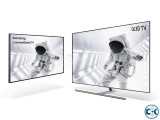 QLED SAMSUNG 75 Q7F QLED SMART 4K TV