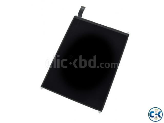 iPad mini 2 3 LCD | ClickBD