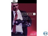 Hitman 2 Pc Game