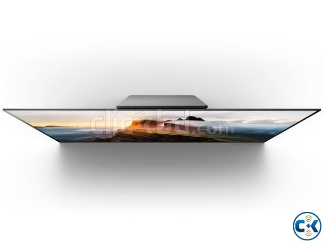 Sony OLED 55 4K Acoustic Android TV A8F | ClickBD large image 3