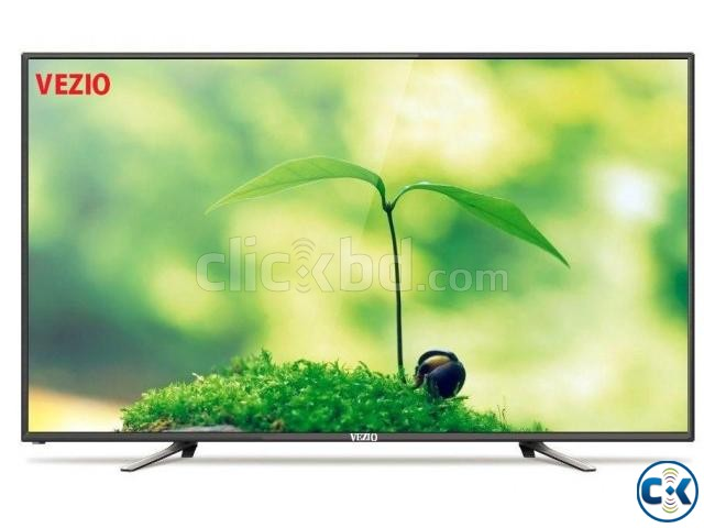 VEZIO 32 Android Smart LED TV | ClickBD large image 2