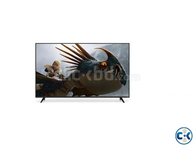 Sony 32 Smart Android LED TV | ClickBD large image 0