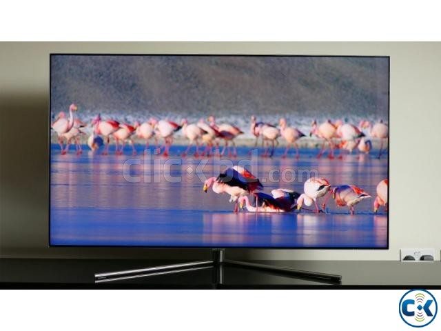 SAMSUNG 75 inch Q7F TV PRICE BD | ClickBD large image 3