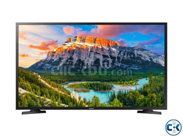 Samsung N5300 40 Full HD Flat LED TV | ClickBD large image 0
