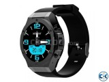 H2 Android Smart Watch 1GB RAM 16GB ROM For Android IOS