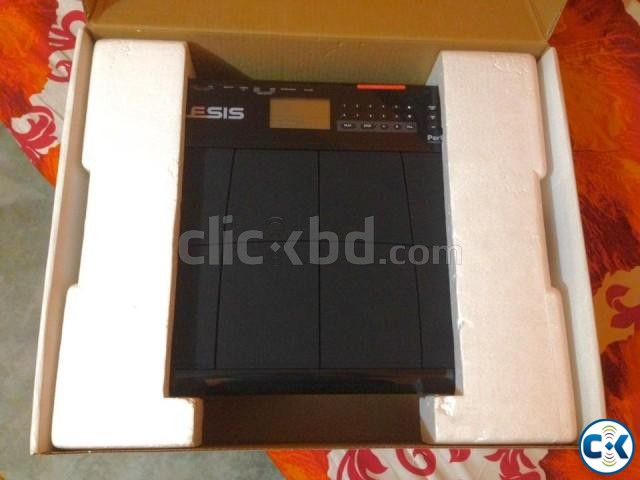 Alesis Digital Pad Drums | ClickBD large image 0