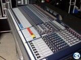 Soundcraft GB-8-32