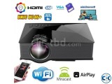 Wi-Fi Projector NEW BEST PRICE 01720020723