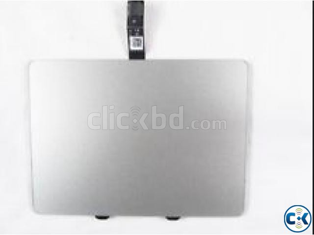 MacBook Pro 13 Unibody Mid 2009-Mid 2012 Trackpad | ClickBD large image 0