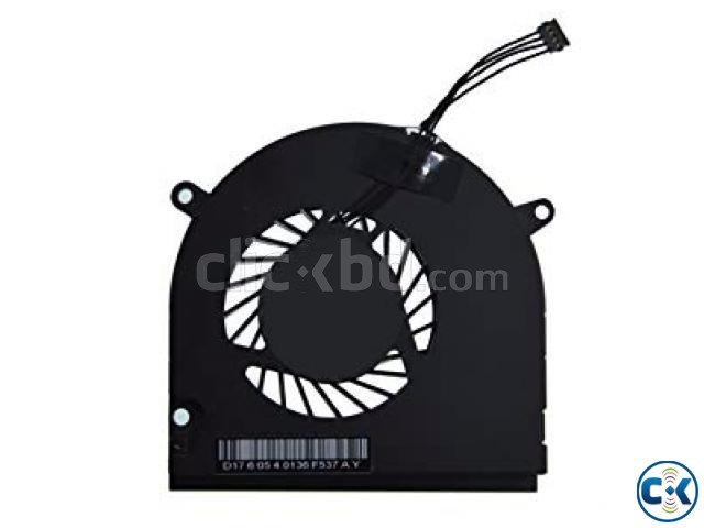 MacBook Pro 13 Unibody and Fan | ClickBD large image 0