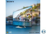 Sony Bravia 65 inch X9300E TV Price Bd