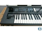 ROLAND GW8 Pro Workstation Keybaord New