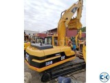 New Used Excavator Wheel loader Dumper Crane