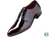 Shoe for Men Man Male