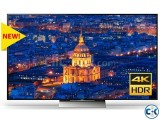 Small image 4 of 5 for Sony Bravia X Series 65 Inch 4K 3D LED SMART Android HDR TV | ClickBD