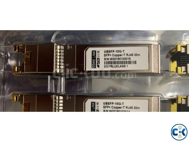 copper 10G sfp | ClickBD