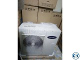 Winter Offer Carrier AC 1.0 ton Wholesale price