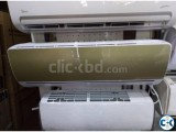 Midea AC 1.5 ton Wholesale price