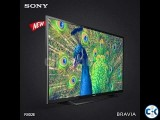BPL Offer Sony Bravia R302E 32 inch Basic HD LED TV