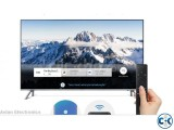 SAMSUNG 65 Q6FN QLED 4K HDR SMART TV