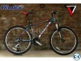 Veloce Legion 40 Cycle up for Sell