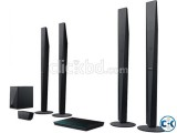 sony E4100 Real 5.1ch Dolby Digital Home Theatre System