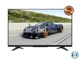 Small image 1 of 5 for VEZIO 43 ANDROID SMART FULL HD LED TV | ClickBD