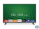 Small image 2 of 5 for VEZIO 43 ANDROID SMART FULL HD LED TV | ClickBD