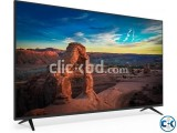 Small image 3 of 5 for VEZIO 43 ANDROID SMART FULL HD LED TV | ClickBD