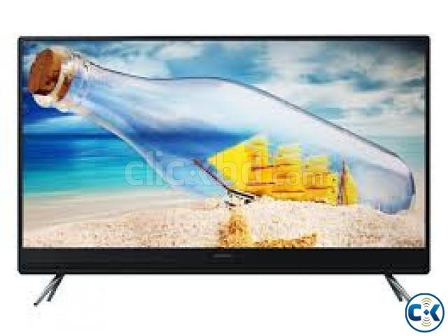 43 Inch NU7100 Samsung 4K UHD LED Smart TV | ClickBD