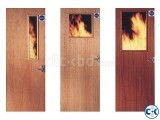 FIRE DOOR SALE IN UTTARA DHAKA