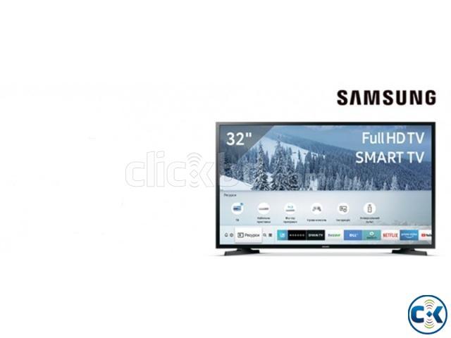28a73f30e Samsung 32 Full HD HDR Smart N5300 Tv