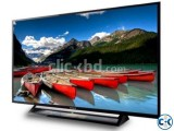 SONY BRAVIA R302E LED TV 32 INCH