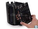 Mac pro high quality repair Dhaka