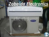 Carrier 1.5 Ton Split Type AC 18000 BTU Price in Bangladesh