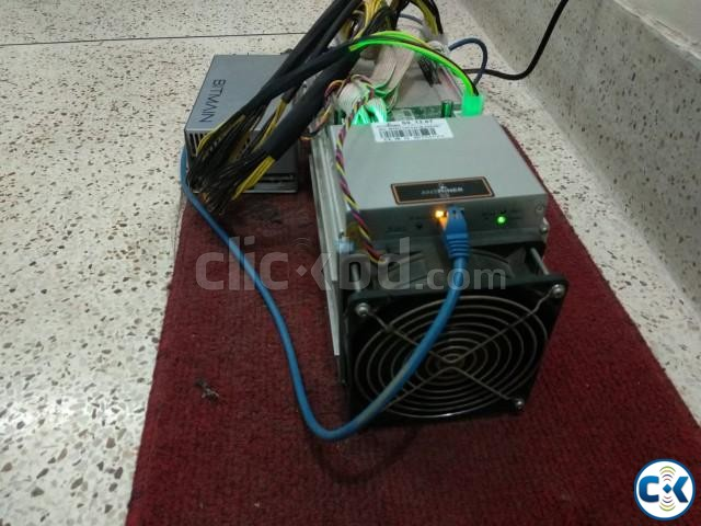 Antminer S9 13 5 th s in Bangladesh | ClickBD