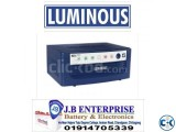 Luminous IPS 850 VA Full Package